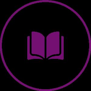 Publicaciones y premios